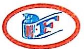 深圳市富达泰包装印刷有限公司 最新采购和商业信息