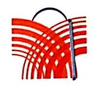 振兴展业胶袋(深圳)有限公司 最新采购和商业信息