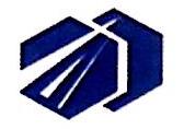 北京中科圣泽科技发展有限公司 最新采购和商业信息