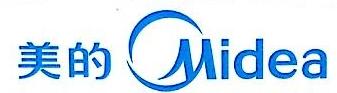 湖南广运商贸有限公司 最新采购和商业信息
