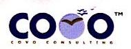 北京科沃企业管理咨询有限公司 最新采购和商业信息