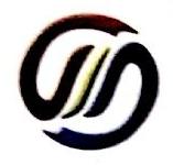 北京华乐达科技有限公司 最新采购和商业信息