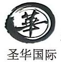 北京盛华永泽投资有限公司 最新采购和商业信息
