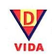 沧州威达科技有限公司 最新采购和商业信息