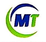 广州曼拓尔企业管理咨询有限公司 最新采购和商业信息