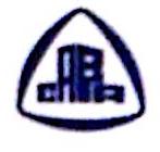 深圳建研建筑科技有限公司 最新采购和商业信息