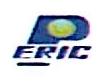 邯郸派瑞电器有限公司 最新采购和商业信息