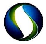 北京首钢房地产开发有限公司 最新采购和商业信息