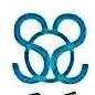 成都圣千卫生洁具有限责任公司 最新采购和商业信息
