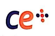 郑州渡津电子科技有限公司 最新采购和商业信息