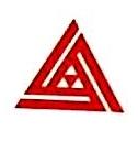 山西潞安晋安矿业工程有限责任公司 最新采购和商业信息