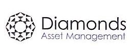 上海聚钻资产管理有限公司 最新采购和商业信息