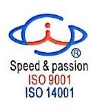 赣州立达电子有限公司 最新采购和商业信息