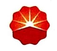 沈阳龙昌管道检测中心 最新采购和商业信息