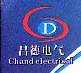 西安昌德电气科技有限公司 最新采购和商业信息