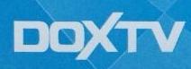 北京天天放送文化传播有限公司 最新采购和商业信息
