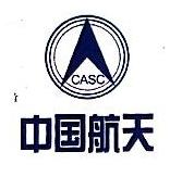 常熟市上海飞奥压力容器制造有限公司