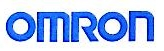 欧姆龙精密电子(苏州)有限公司深圳分公司 最新采购和商业信息