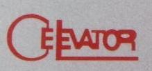 北京首都电梯厂 最新采购和商业信息