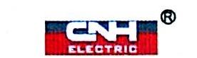 辽宁西恩斯电气有限公司 最新采购和商业信息