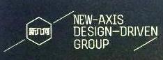 北京新几何文化传媒有限公司 最新采购和商业信息
