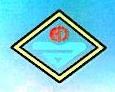 敦煌市文印有限公司 最新采购和商业信息