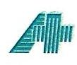 杭州卿网信息科技有限公司 最新采购和商业信息