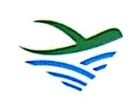 杭州驿游旅行社有限公司 最新采购和商业信息