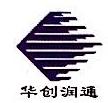北京华创润通科技有限公司 最新采购和商业信息