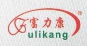 深圳市富力康电缆有限公司 最新采购和商业信息