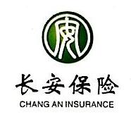 长安责任保险股份有限公司夷陵支公司 最新采购和商业信息