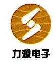 江阴力源电子有限公司 最新采购和商业信息