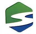 湖南馨硒缘农业科技有限公司 最新采购和商业信息