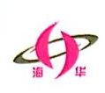 北京海华云都生态农业有限公司 最新采购和商业信息