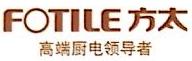 福州和泊和美电器有限公司 最新采购和商业信息