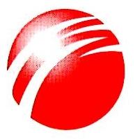 深圳市浩然电池有限公司 最新采购和商业信息