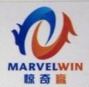 上海惊叹化学有限公司 最新采购和商业信息