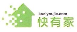 北京快有家网络技术有限公司(开业) 最新采购和商业信息