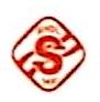 安徽百大易商城有限责任公司 最新采购和商业信息