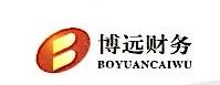甘肃博远财务有限公司 最新采购和商业信息