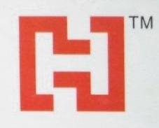 东莞市金全球陶瓷有限公司 最新采购和商业信息