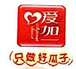 宝丰县爱加一食品有限公司 最新采购和商业信息