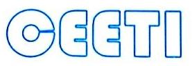 深圳凯特电气有限公司 最新采购和商业信息