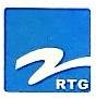 浙江省广播电视器材公司 最新采购和商业信息