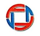 广州继丰国际货运代理有限公司 最新采购和商业信息