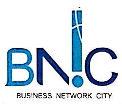延吉碧恩希企划咨询有限公司 最新采购和商业信息