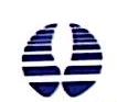 广西真源科技有限公司 最新采购和商业信息