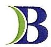泉州市创邦商贸有限公司 最新采购和商业信息