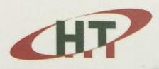 石狮市恒太贸易有限公司 最新采购和商业信息