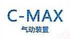 成都麦克斯机械设备有限公司 最新采购和商业信息